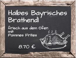 brathendl-1
