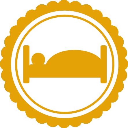 Pension-Icon