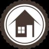 Grohnder-Fährhaus-Icon