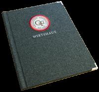 Speisekarte Grohnder Fährhaus download