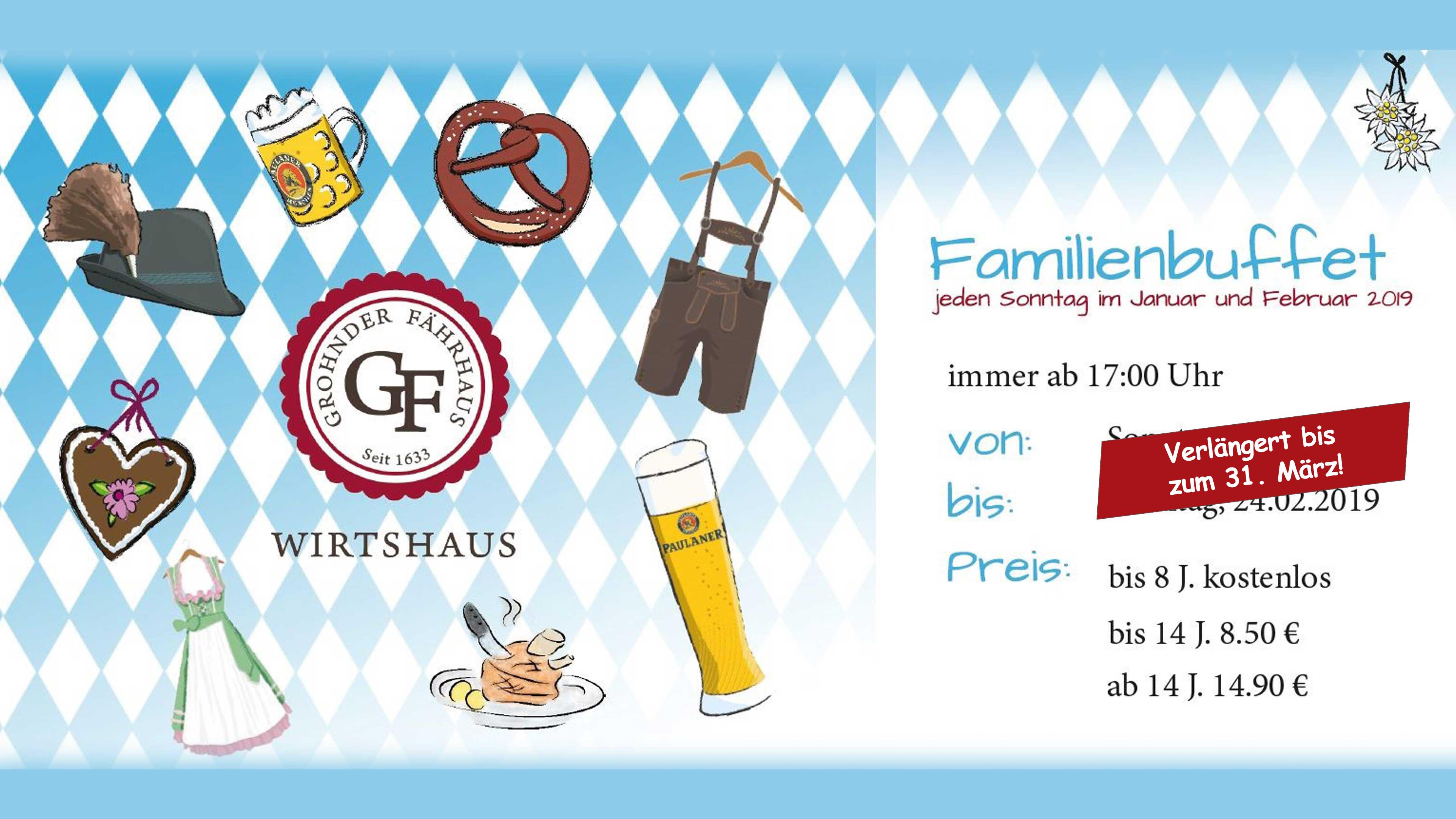 BannerFamilienbuffet_Wirtshaus_verl
