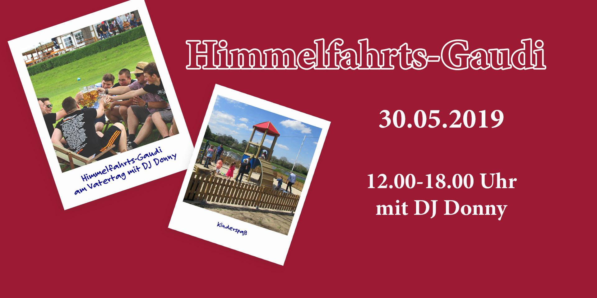 Slider_Himmelfahrt-1