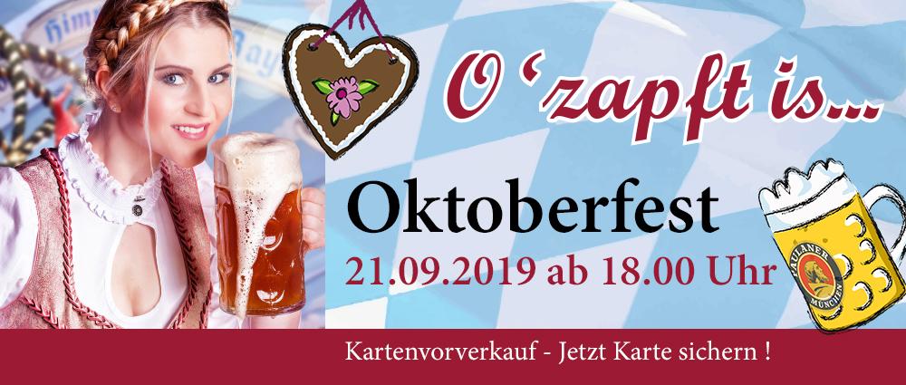 Slider_Oktoberfest2
